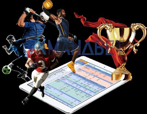 Judi Bola Online Terpopuler di Indonesia