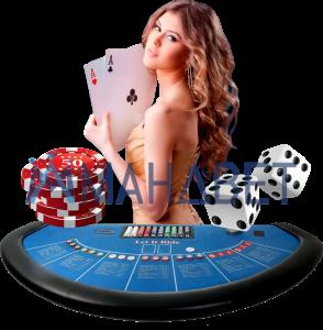 situs poker online indonesia - mahaset